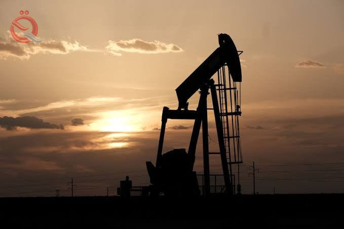 Petroleum Institute: Crude oil inventories rise more than expected and by 10.5 million barrels 17611