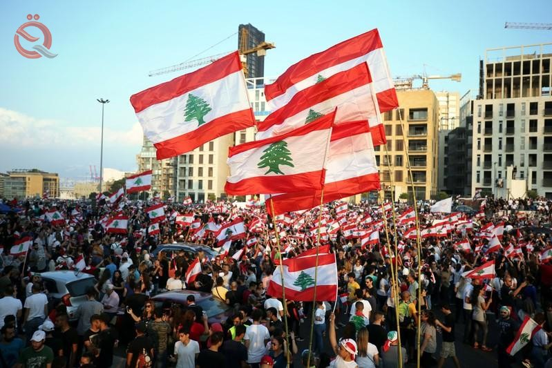 «Economy News» reveals the details of the Iraqi-Lebanese agreement 17656