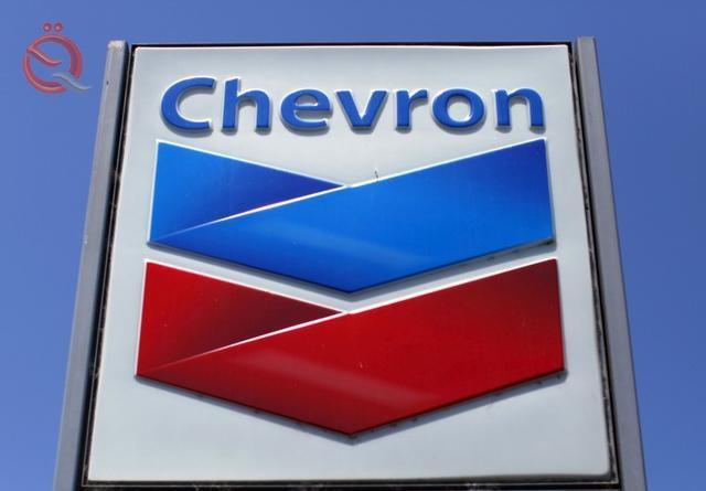 Trump administration renews Chevron license to work in Venezuela for 3 months 17668