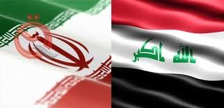 $ 100 billion Iraq's economic losses from the Iran-Iraq war 17692