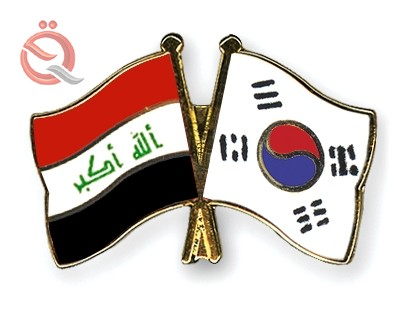 South Korea to participate in Iraq reconstruction projects 17746