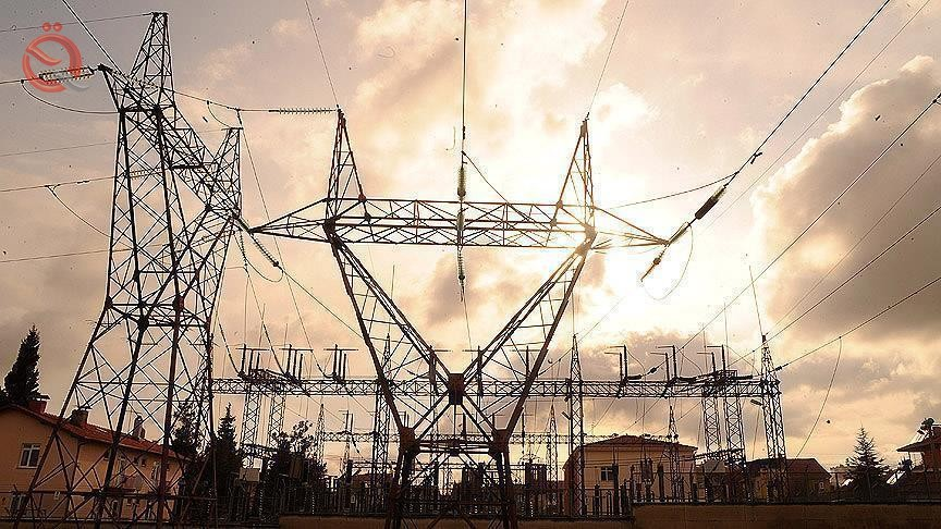 Electricity: Iraq has three years to achieve energy self-sufficiency 17766