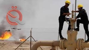 Oil Ministry confirms the continuation of the export movement and not affected by the protests 17900