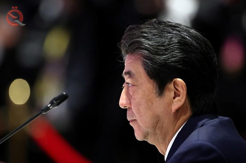 Japan's House of Representatives approves trade deal with America 17930