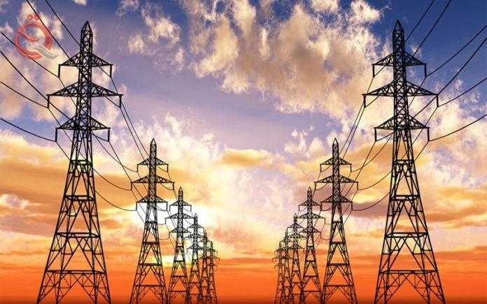 Iran: Iraq imports about 1200 megawatts of electricity 17968
