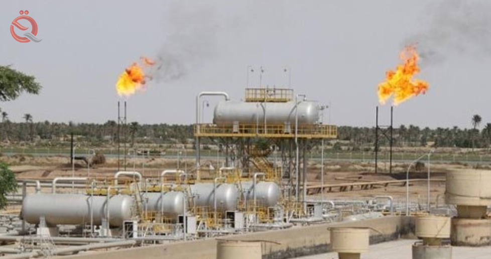 Chinese company wins $ 121 million contract in Basra 18020