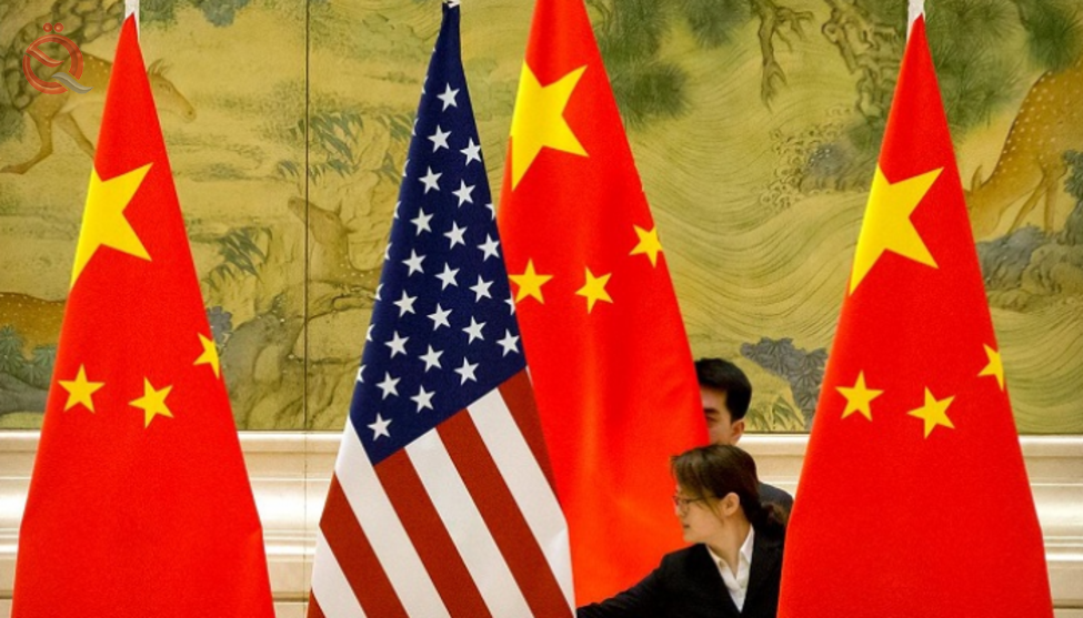 Global Times: China wants to eliminate tariffs in the first phase of a trade agreement with America 18100
