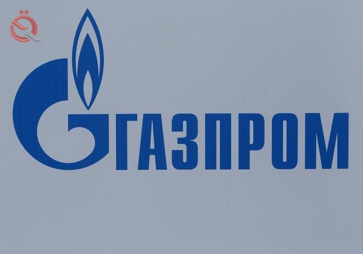 Gazprom Russian oil: oil production in Kurdistan amounted to 3 million tons 18143