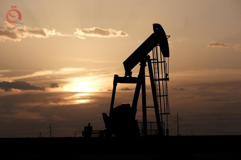 Oil prices fell in light of weak exports from China and growing fears of the impact of trade war 18211