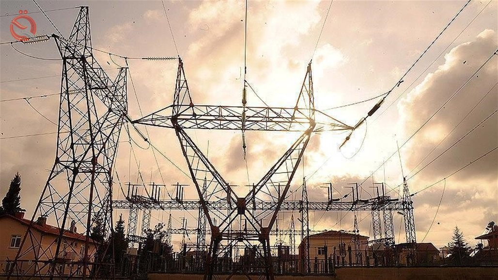 Iran announces the extension of the contract to export electricity to Iraq 18221