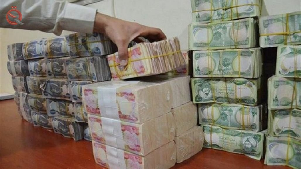 Parliamentary Finance: The 2020 budget deficit exceeds 48 trillion dinars 18321