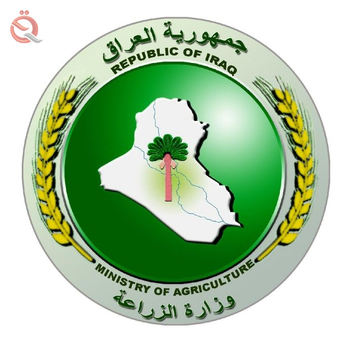 Iraq stops importing 30 agricultural and animal products 18333