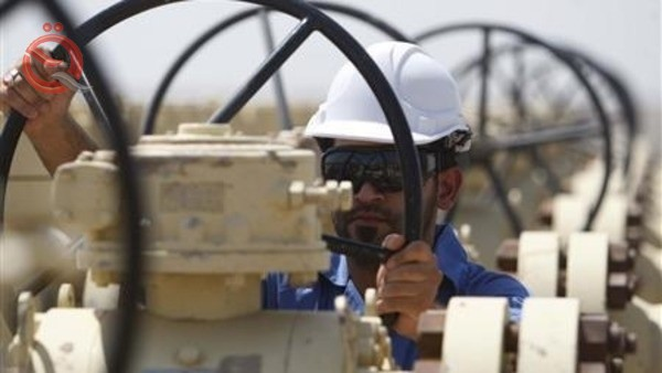 Two sources: Sumo sells Basra Light Crude. January load at a lower premium 18359
