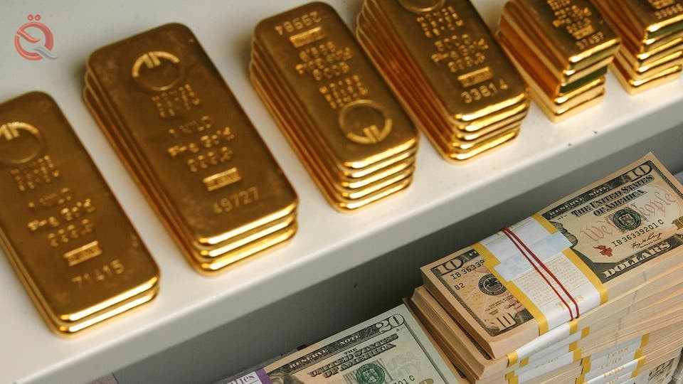 Foreign currency, gold and oil prices are global today 18375
