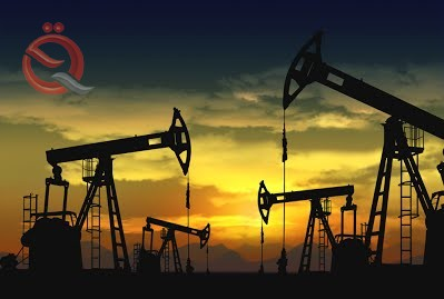 Oil rises to its highest level in months after the Iranian attack in Iraq 18560