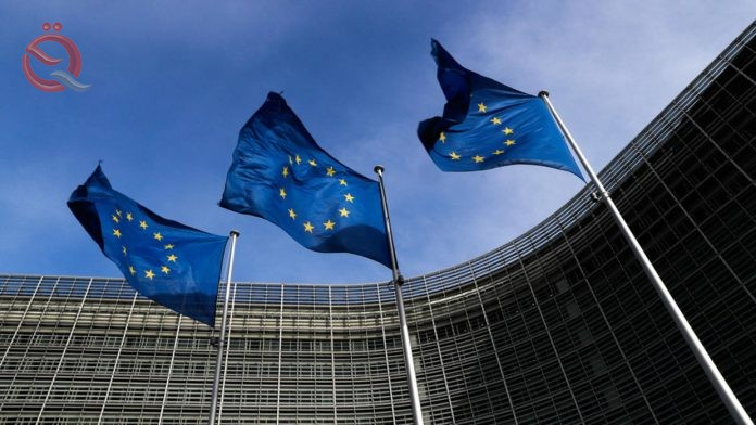 The European Union confirms its fulfillment of the pledges of the Kuwait Conference on the reconstruction of Iraq 18666