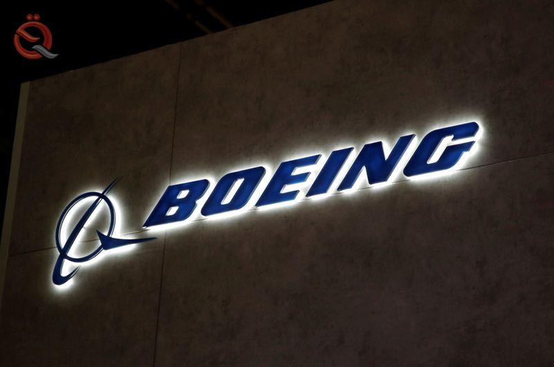 Boeing seeks to borrow 10 billion dollars amid the 737 Max crisis 18760