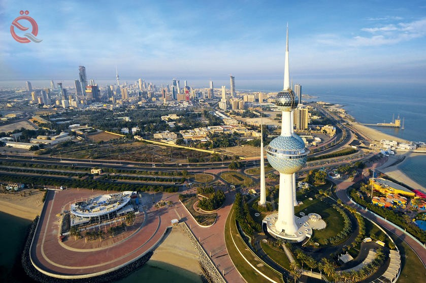 IMF: Kuwait's economic growth slowed to 0.7% in 2019 18820