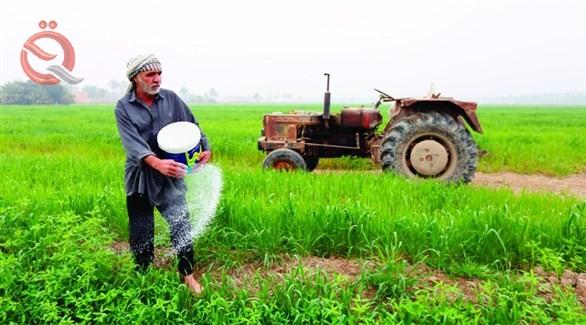The Cabinet: The Mesopotamia Company will borrow 300 billion dinars to pay the farmers 'dues 18860