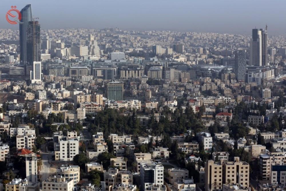 Iraqi Ambassador: Our investments in Jordan amount to nearly 18 million dollars 18878
