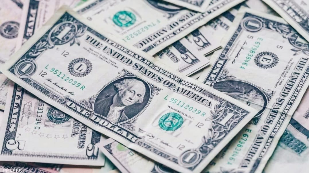 Kuwaiti Burgan Bank negotiating to sell its stake in Baghdad Bank 2112
