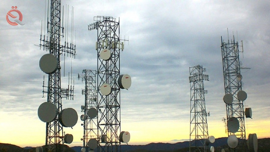 Telecom plans to cut Internet tariffs early next month 21732