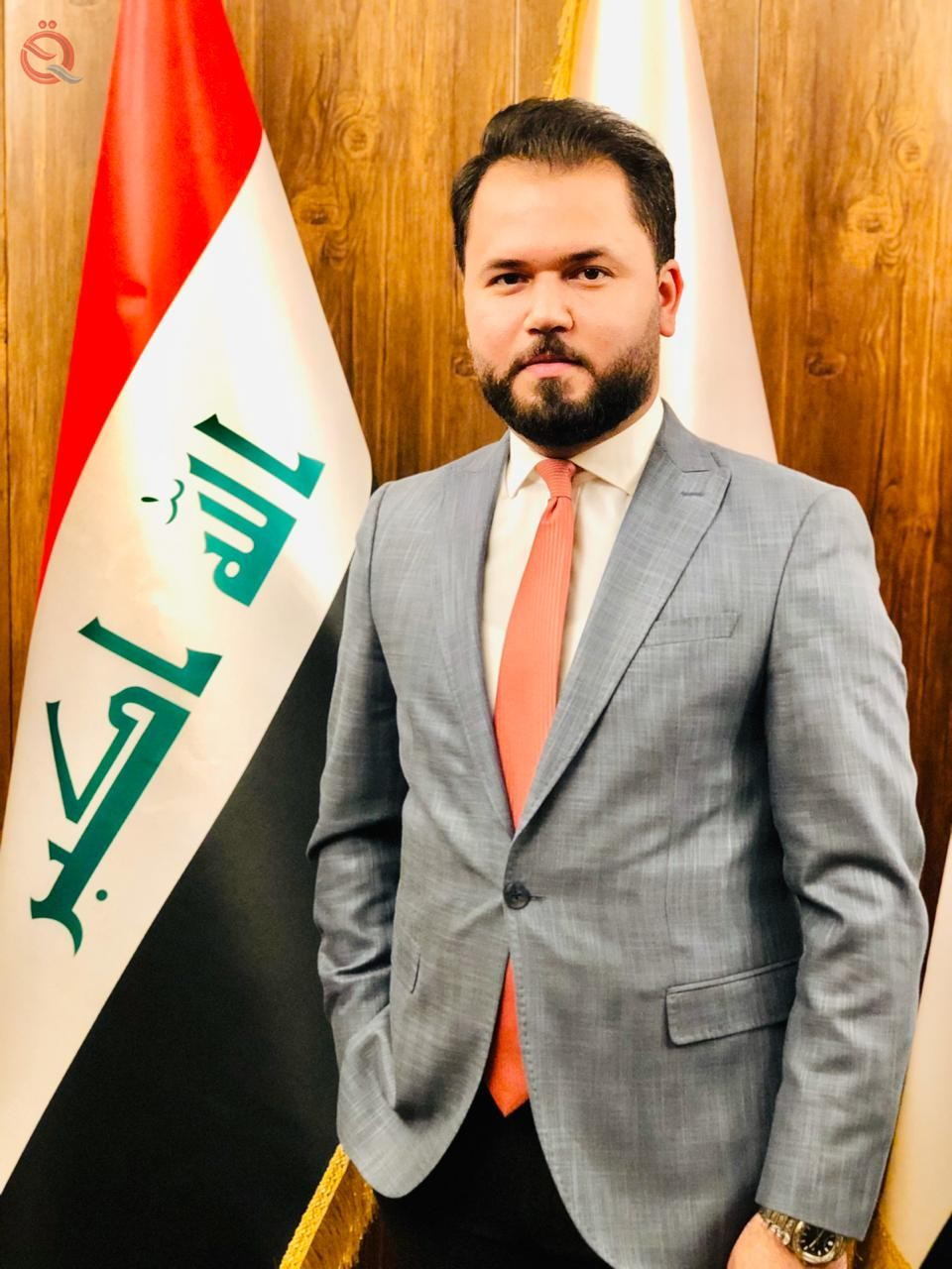 IRAQ: The private sector is the true partner 22044