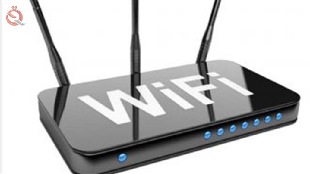 Central Bureau of Statistics: 88% of households use Wi-Fi at home 22254