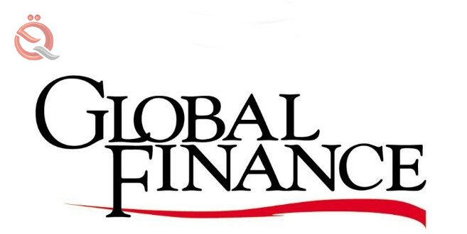 Global Finance: The Iraqi per capita share of the gross product is over $ 18,000 22330