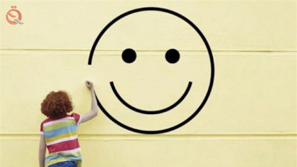 Iraq ranks 110th in the happiness index for 2020 22454