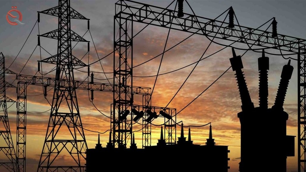 Electricity: Our equipment will be 20,000 MW in the summer - Page 2 22472