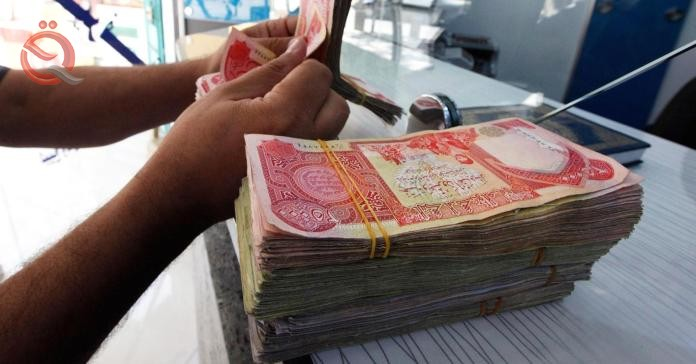 1.5 million dinars on its way to families of a certain class 22792