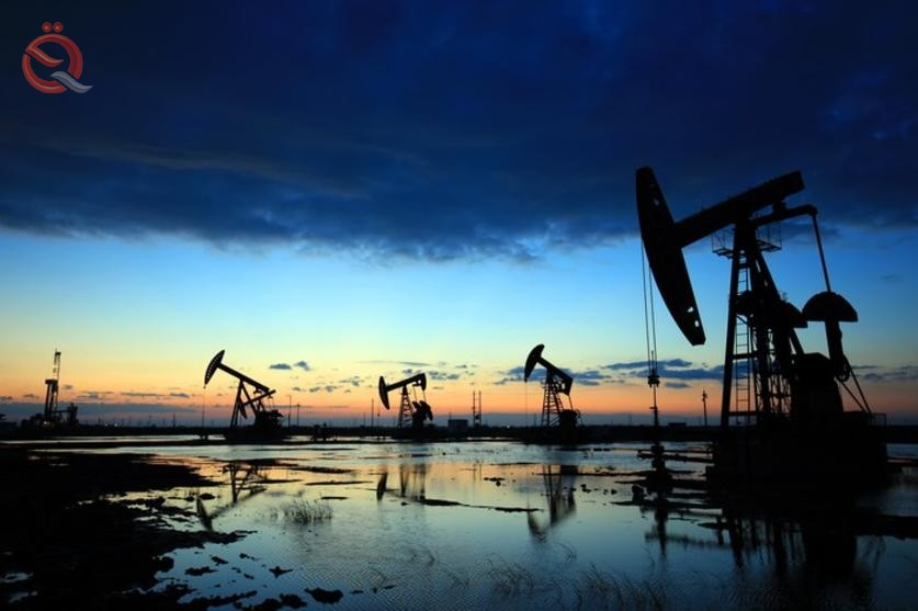 The rise in oil, thanks to the withdrawal of US inventories and optimism about the recovery of the e 22840