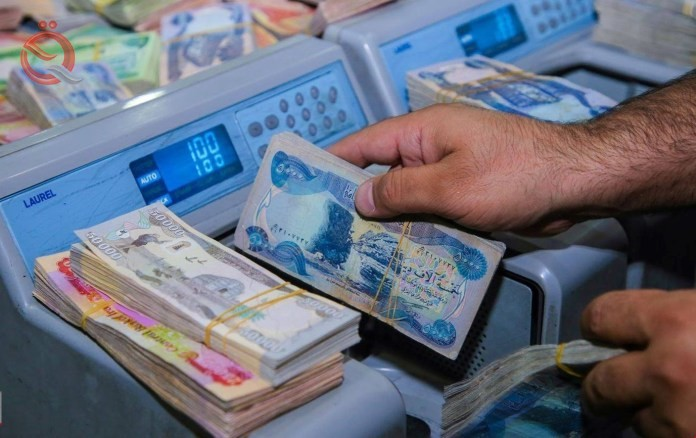 The Ministry of Labor sets the date for launching the fifth batch of subsidy salaries 22868