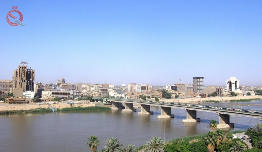 Baghdad Investment reveals the details of the implementation of the largest tourist resort in the country 22880