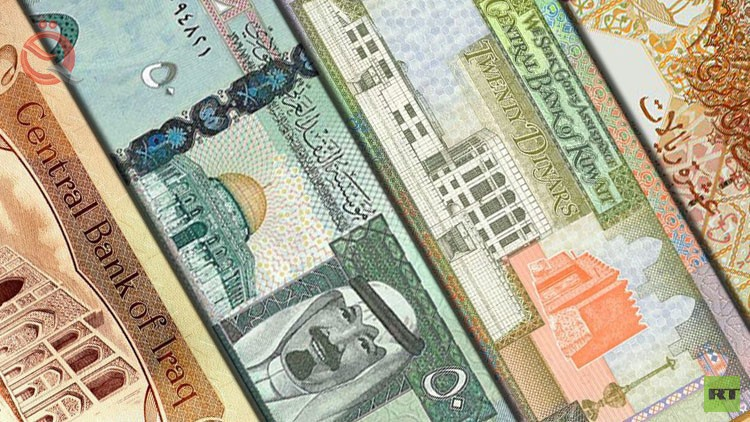$ 3.6 trillion is the total assets of the Arab banking sector 22910