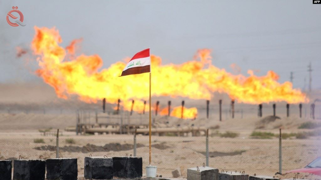 Changes in the quantities of oil production by OPEC countries and Iraq in the area of reduction 23062