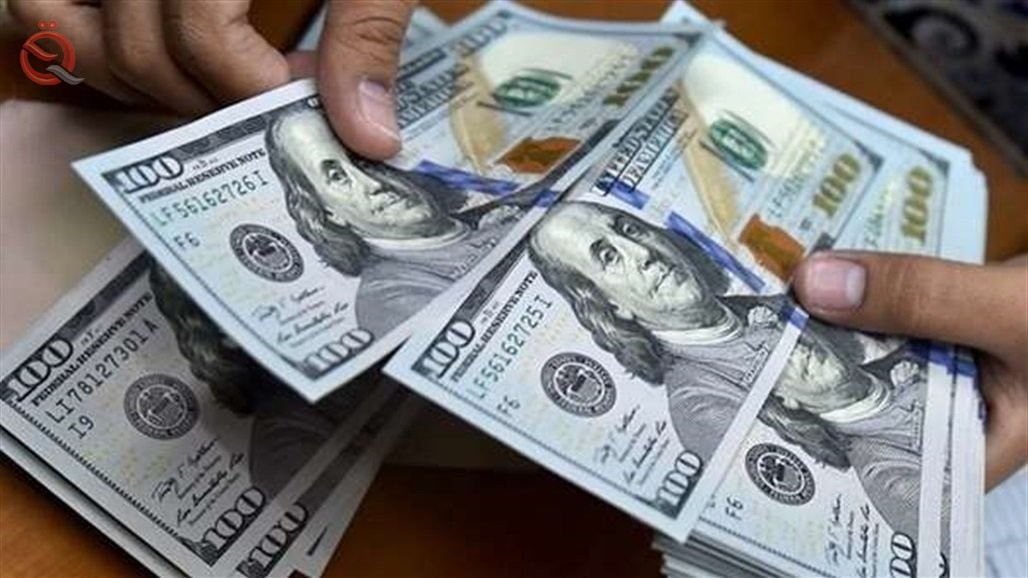 The low exchange rate of the dollar in the local markets 23396