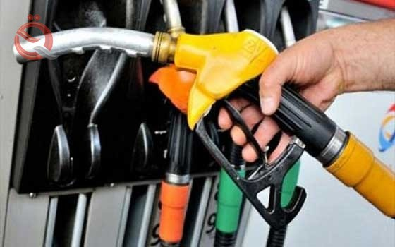The Oil Ministry intends to reduce the price of improved gasoline 23514