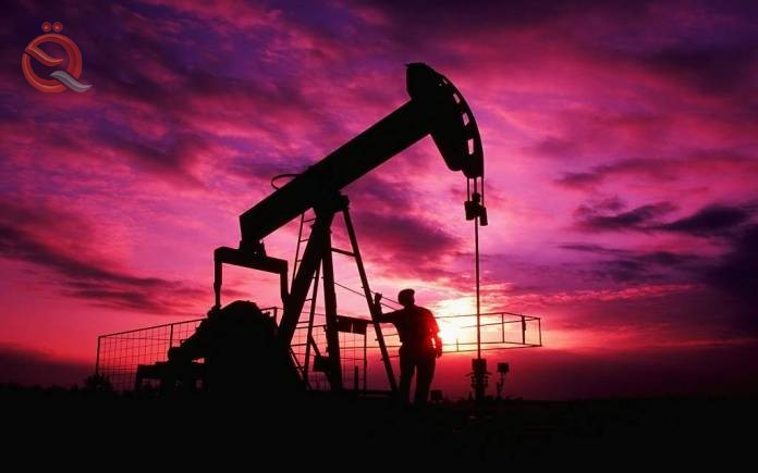 Iraq sets the price for the month of November for the sale of its oil to Asia 23574