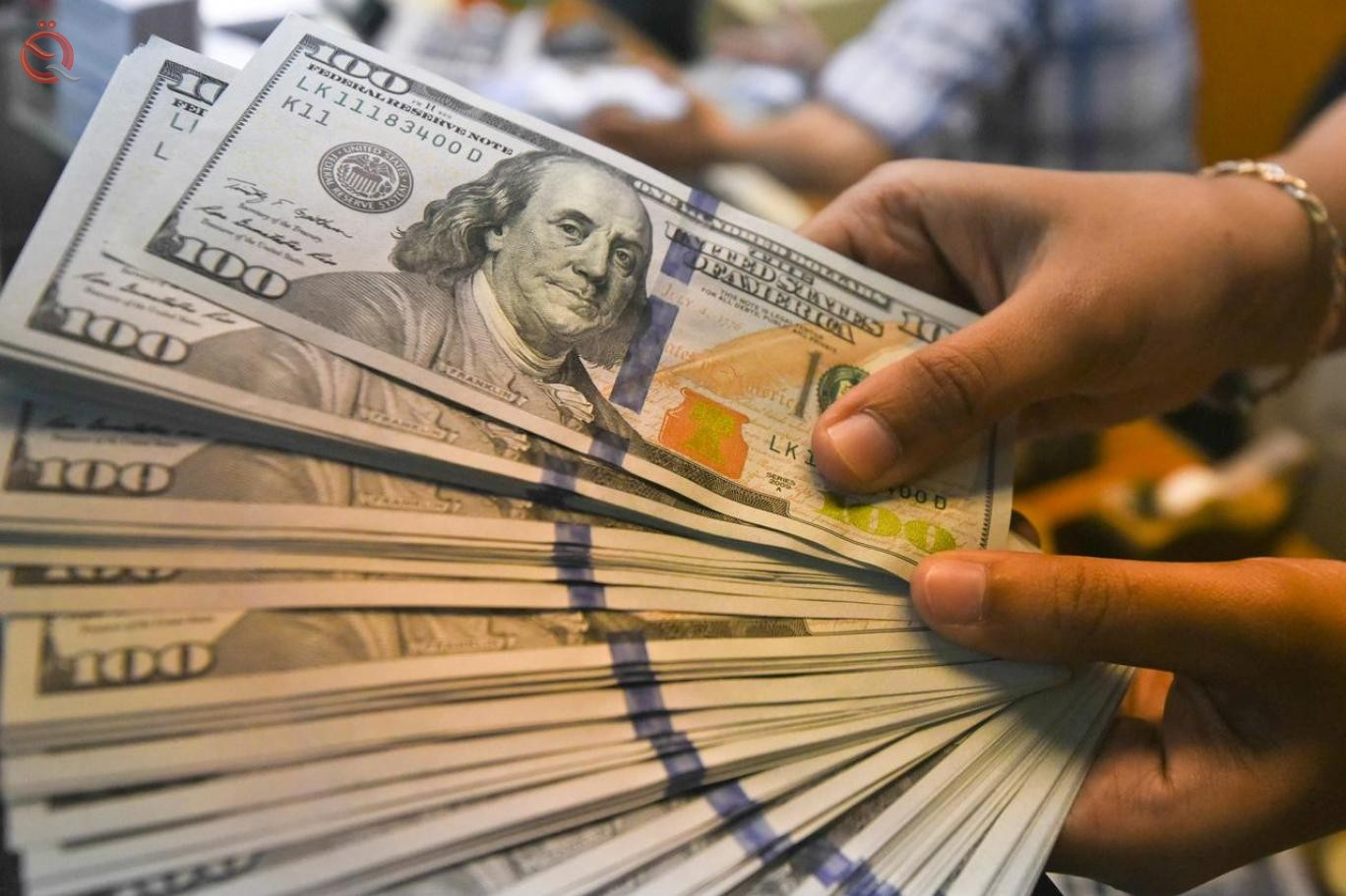 The high exchange rates of the dollar in the local markets 10/25/20 23786