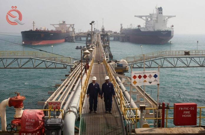 Negative expectations for OPEC will be painful for Iraq in the coming months 23844