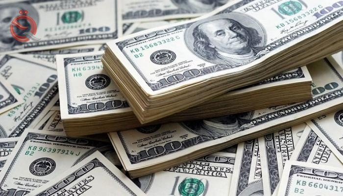 Iraq News: A decrease in the exchange rates of the dollar in the local market 10/29/20 23894