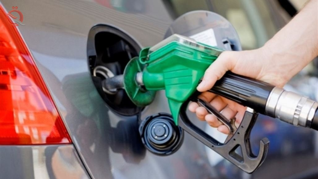 Oil: The decision to reduce the price of improved gasoline will be implemented at the beginning of next month 23904