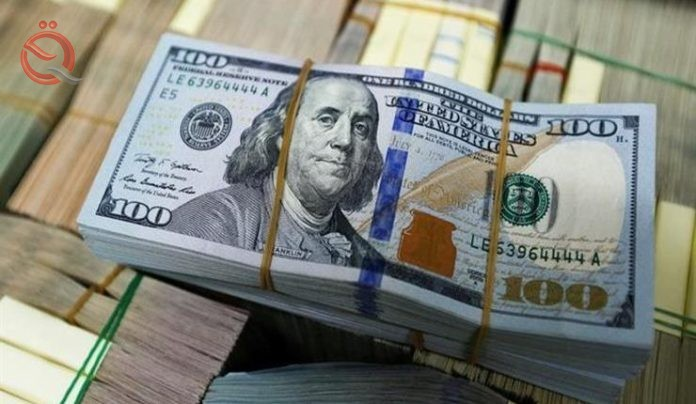 Dollar, metals and oil exchange rates today 23992