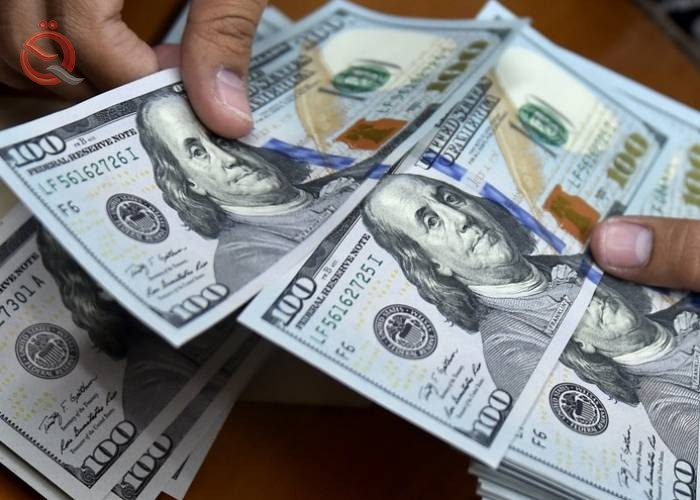 The low exchange rate of the dollar in the local markets 24052