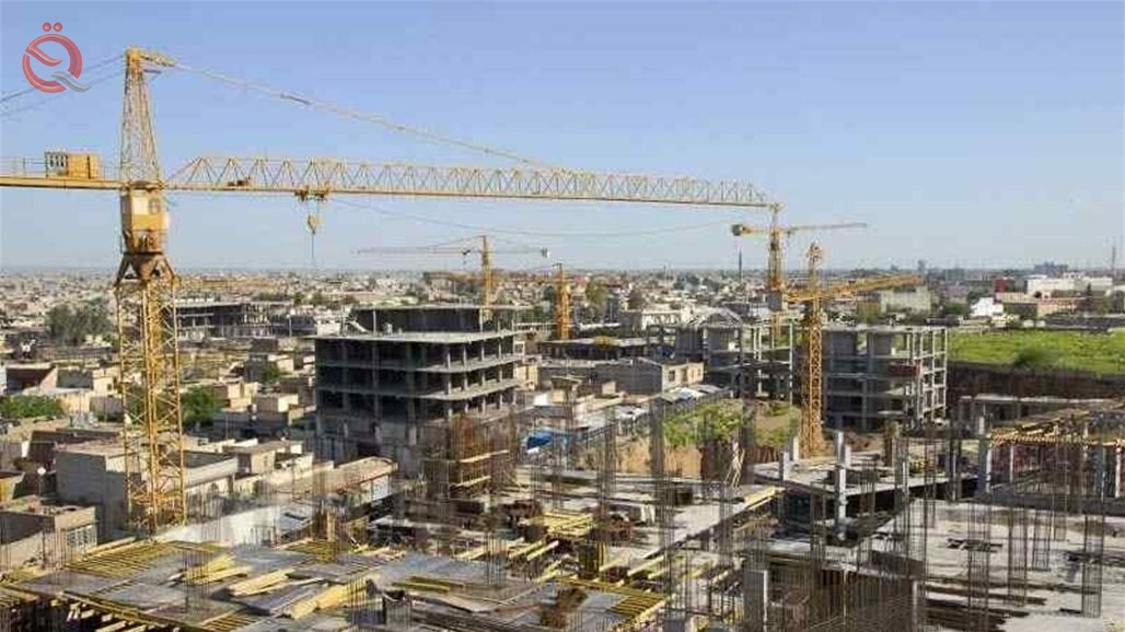 More than 30 investment projects for Iraq, in partnership with Arab countries 24058