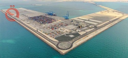 Transportation: Daewoo is backing from building the Faw port and is demanding additional funds 24106