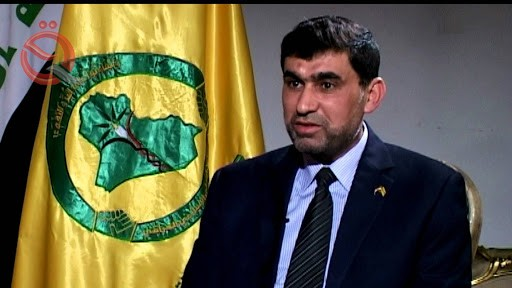 Khatti: Parliament will oblige the government to present a reform paper for 2021 24126