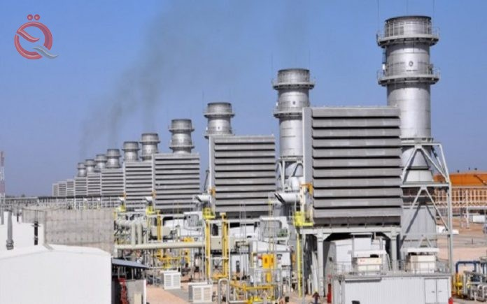 General Electric completes four electrical stations in three governorates 24136